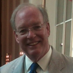 Profile picture of Dick Davies