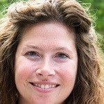 Profile picture of Michelle Baker