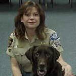 Profile picture of Wendy Dutenhoeffer