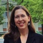 Profile picture of Rebecca Schreiber