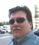 Profile picture of Mark Colborn