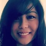 Profile picture of Victoria Pons