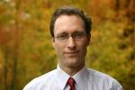 Profile picture of Eric Sauve