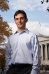 Profile picture of Dan Israel