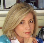 Profile photo of Shelley Temkin