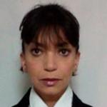 Profile picture of MARIA DE LOS ANGELES AREVALO SERRANO