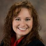 Profile picture of Dana Sims