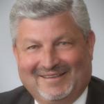 Profile picture of Tony Reardon