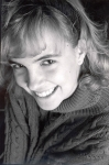 Profile picture of Jill Denning