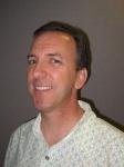 Profile picture of Paul Eric Davis