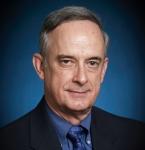 Profile picture of Jon P. Bird
