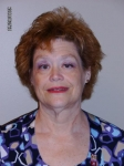 Profile photo of Mary Beth Lech