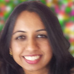 Profile photo of Purvi Bodawala
