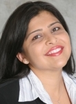 Profile picture of Marisela Cervantes