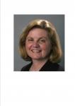 Profile photo of Debra Farmer