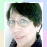 Profile picture of Martha L. Ayerdis, MBA