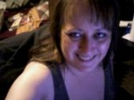 Profile picture of Sherry L. Hummel