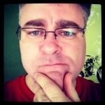 Profile picture of Ron Pringle