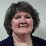 Profile picture of Carol Davison