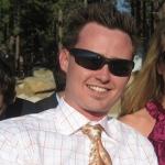 Profile picture of Chad M. Ostroff