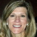 Profile picture of Christine M Audano
