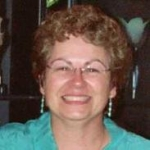 Profile picture of Susan Wolak