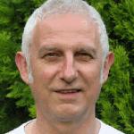 Profile photo of Stephen Dale