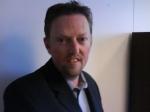 Profile picture of Darren Sherrard