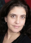 Profile picture of Ronit Purian Lukatch
