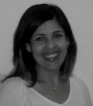 Profile picture of Nicole Cretelle Temple
