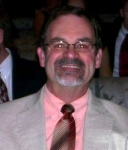 Profile picture of Glenn R Moore