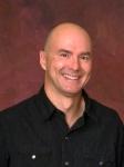 Profile photo of Mark Van Alstyne