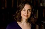Profile photo of Renata Lana