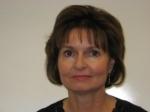 Profile picture of Cheryl Wahlheim