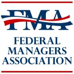Profile picture of Federal Managers Association