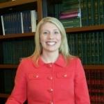 Profile picture of Meagan Dorsch