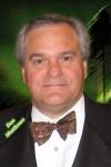 Profile picture of Dan Matthews