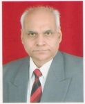 Profile photo of Dr D.C.Misra