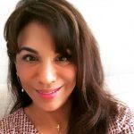 Profile picture of Christine Verhoeven