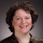 Profile photo of Christine Schaefer