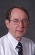 Profile picture of Larry Davis Claxton