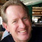 Profile picture of James E. Brooks