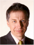 Profile picture of Nicholas Gruen