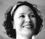 Profile picture of Elizabeth Rosas