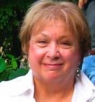 Profile picture of cynthia gurne