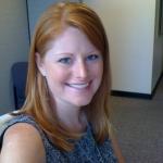 Profile picture of Shauna Stewart