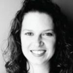 Profile picture of Megan Dotson