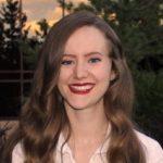 Profile picture of Ashley Robinson