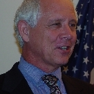Profile picture of Dick Griffin