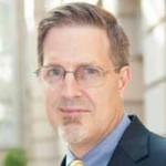 Profile photo of Richard Boly